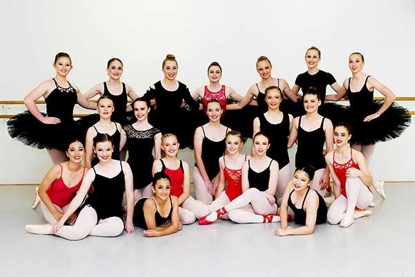 fnq-dance-academy