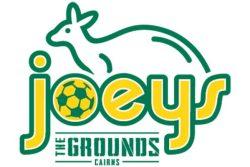 joeys-the-grounds