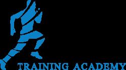 next-level-dark-logo